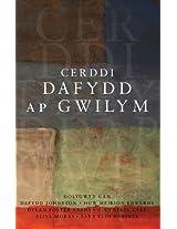 Cerddi Dafydd Ap Gwilym