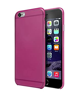 Unotec Hülle TPU Super-Slim iPhone 6 Plus / 6S Plus