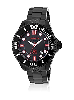 Invicta Watch Reloj automático Man 19809 47.00 mm
