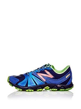 New Balance Zapatillas WT1010B2 B