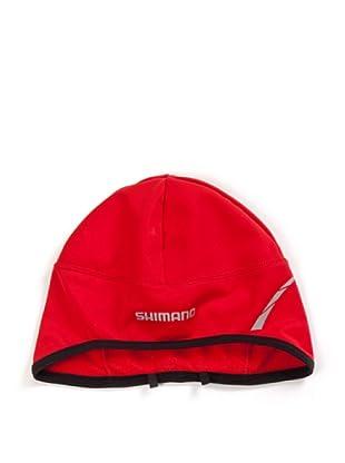 Shimano Sottocasco Nero (Rosso)