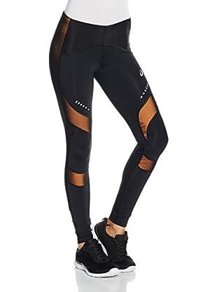 Asics Laufhose Leg Balance