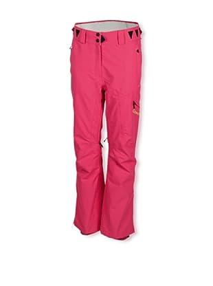 Chiemsee Pantalones Dory (Rosa)