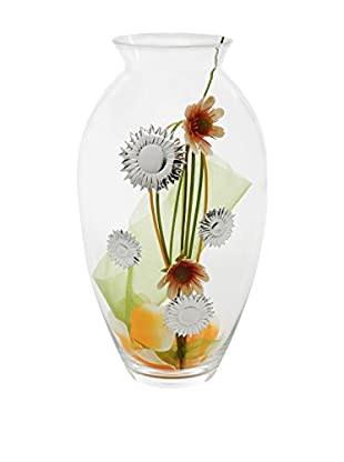 CO.IMPORT Blumenvase