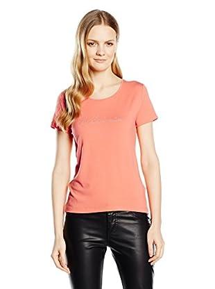 Viriato T-Shirt 2474T57