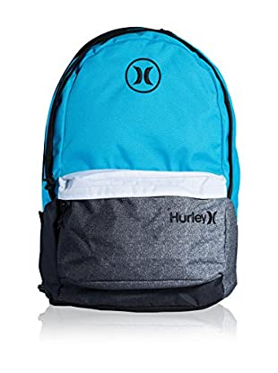 Hurley Zaino Avenue Bag