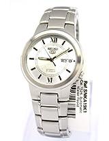 Seiko Seiko5 SNKA19K1 Automatic Watch - For Men