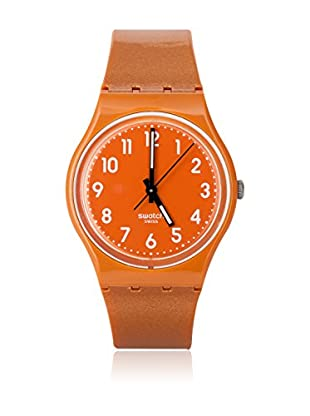 Swatch Quarzuhr Woman SAND HILL RESTYLED GC112C 34 mm