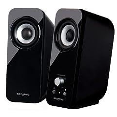 Creative T12 Wireless[SP-T12W] - クリエイティブ・メディア