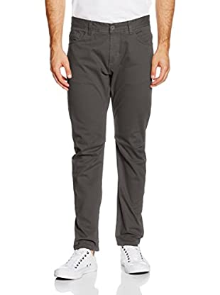 Primo Emporio Pantalone
