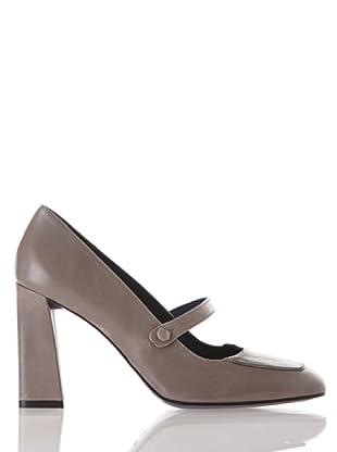 Farrutx Zapato Salón (gris)