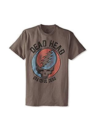 Freeze Men's Dead Head T-Shirt