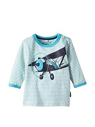 Name It Camiseta Manga Larga