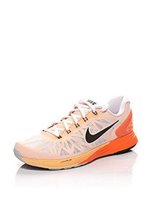 Nike Zapatillas Lunarglide 6