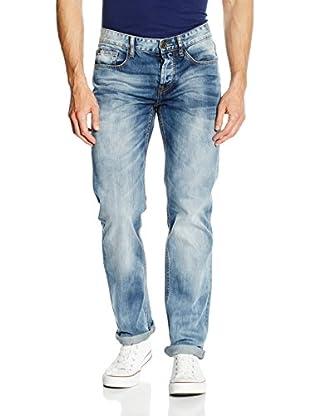 Desigual Jeans Ermud