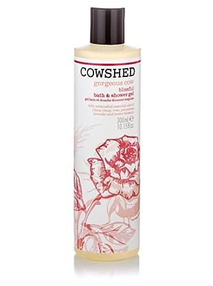 Cowshed Magnífico Gel de Baño y Ducha Relajante 300 ml