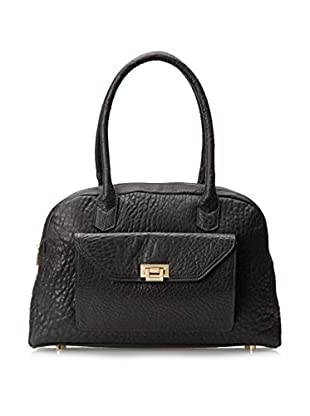 MR. Women's Mr. Porter Satchel, Jett