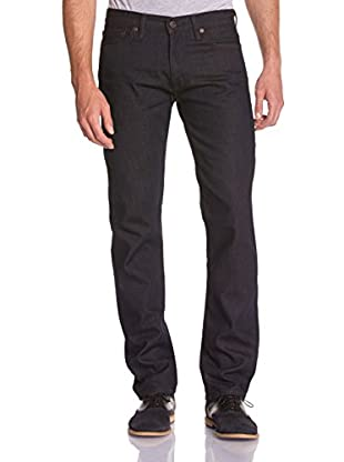 Levis Brand Jeans 504 Regular Straight Fit