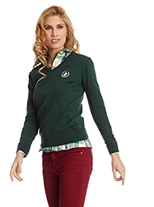POLO CLUB CAPTAIN HORSE ACADEMY Pullover Strong