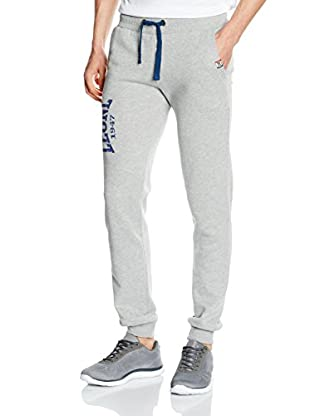 Leone 1947 Sweatpants Lsm867