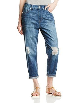WÕven Jeans