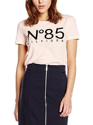 Tommy Hilfiger T-Shirt No 85 Sequin