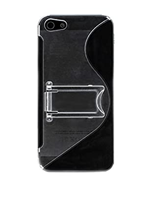 imperii Funda Ola Stand Iphone 5 / 5S Negro