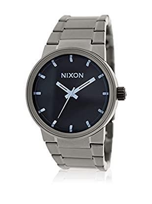 Nixon Quarzuhr Man A160-1427 39.0 mm