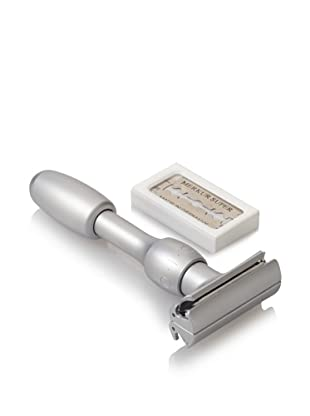 Merkur VISION 2000 Adjustable Safety Razor
