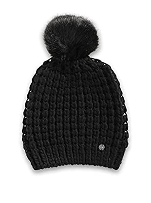 Esprit Mütze