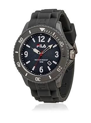 FILA Reloj FA-1023-37
