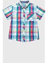 Assorted Casual Shirt Nauti Nati