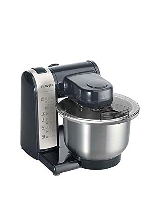 Bosch Robot De Cocina MUM48A1 Gris/Antracita