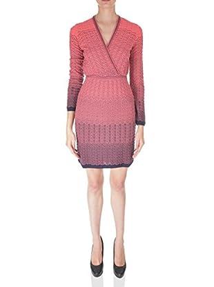 M Missoni Women's Long sleeve Dress