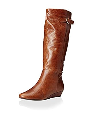 STEVEN By Steve Madden Women's Insight Knee High Boot