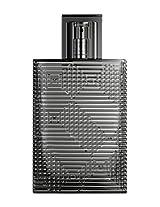 Burberry Brit Rhythm Eau De Toilette Spray 50ml 1.7oz