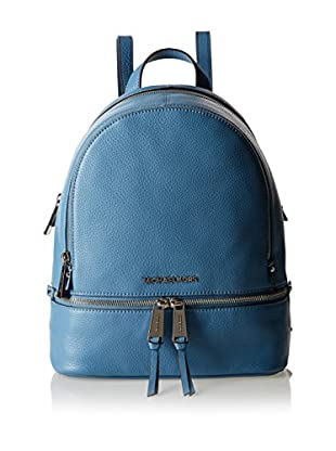Michael Kors Mochila Rhea Zip Back Pack