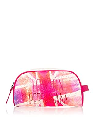 Pepe Jeans Neceser Rosa