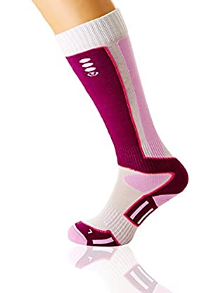 Hyra Calcetines Deportivos Basic Sock