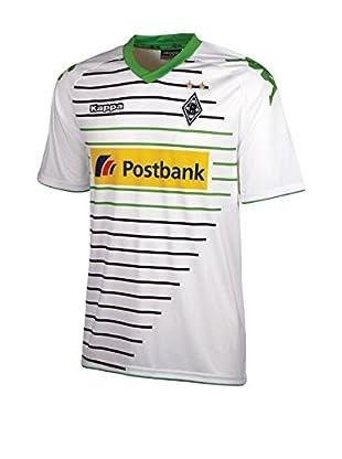 Kappa Trikot Borussia Mönchengladbach Home 2013/2014 Kids