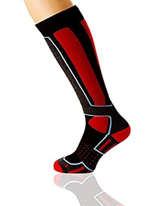 HYRA Calcetines Deportivos Basic