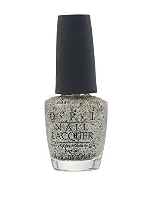OPI Esmalte Wonderous Star Hle12 15.0 ml