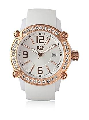 CATERPILLAR Reloj de cuarzo Unisex P2.331.21.239 40 mm