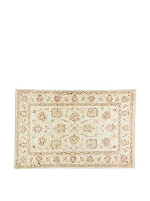 Eden Teppich   Ferahan Special 100X152 mehrfarbig