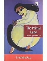 The Primal Land