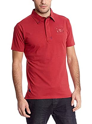 Paul Stragas Polo