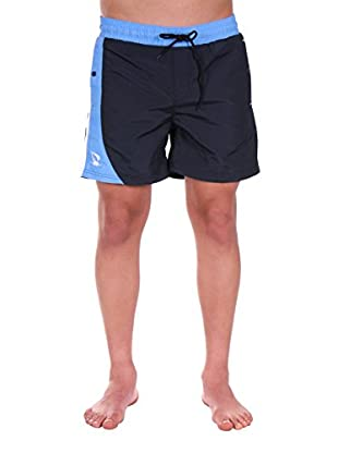 Giorgio Di Mare Bañador Placido (Azul Marino)