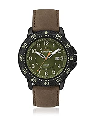 Timex Quarzuhr Man Expedition 44.0 mm
