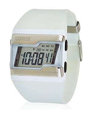 Lorus Reloj de cuarzo Unisex Unisex R2385EX9 32 mm