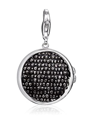 Esprit Silver Charm S925 Medaillon Xl Sterling-Silber 925